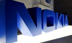 HMD Global приостановила разработку гибкого смартфона Nokia