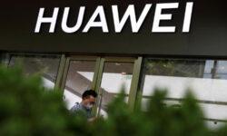 Huawei подготовилась к американским санкциям и планирует быстро найти выход из ситуации