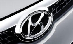 Hyundai планирует закупать аккумуляторы для электромобилей у LG Chem
