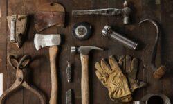 Инструменты для удалёнки: как неправильное использование приложений чуть не стоило нам $50 000