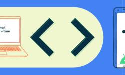 [Из песочницы] Делаем Android View Binding удобным c Kotlin