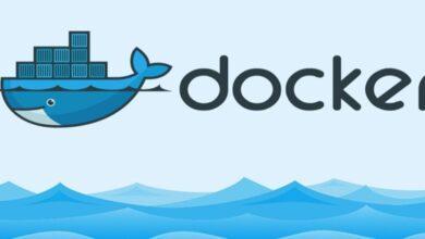 Фото [Из песочницы] Реализация команд docker pull и docker push без docker клиента посредством HTTP запросов
