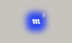 Как «Медуза» организовала бета-тест нового приложения с читателями и не облажалась