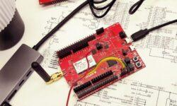 Комплект оборудования МТС поможет в создании устройств Интернета вещей