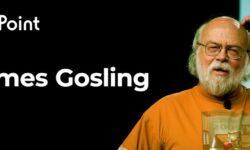 Кто создал Java: главное про Джеймса Гослинга