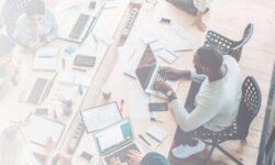 Квартальный отчёт Western Digital: дивидендов не будет