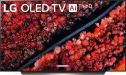 LG перенесёт часть корейского производства телевизоров в Индонезию для снижения расходов