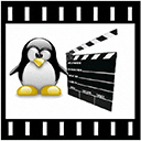LosslessCut 3.23.7 (Windows)