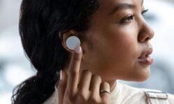 Microsoft наконец определилась с датой выхода и ценой наушников Surface Earbuds