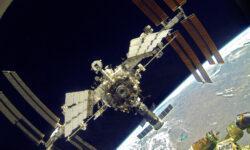 Модуль «Наука» отправится к МКС не ранее второго квартала 2021 года