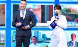 На фоне пандемии Китай переманивает американских работников и стартапы с помощью онлайн-конкурсов