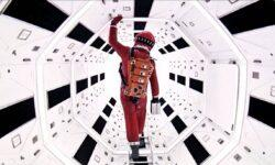 NASA перевели фотографию в музыку и это очень круто