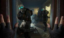 Новая статья: Групповое тестирование 20 видеокарт в Half-Life: Alyx