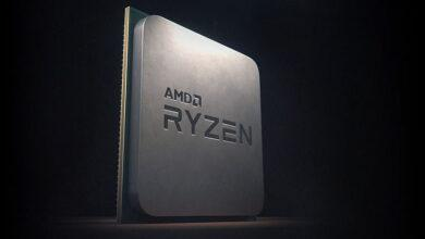 Фото Новые настольные процессоры Ryzen XT нарастят скорость в однопоточном режиме