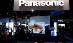 Panasonic поверила в Tesla и готовится к расширению производства тяговых батарей в Неваде