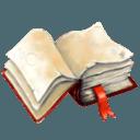PDF Commander 1.25 (Windows)
