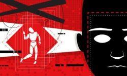 [Перевод] Deepfakes и deep media: Новое поле битвы за безопасность