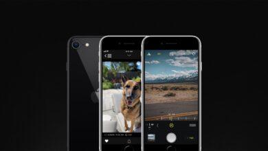Фото [Перевод] iPhone SE: одноглазый король?