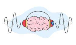 [Перевод] Можно ли хакнуть мозг с помощью звука