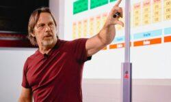 [Перевод] Почему компания «Интел» делает ставку в разработке чипов на гений Джима Келлера?