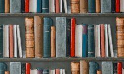 [Перевод] Топ-10 книг для разработчика
