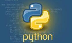 [Перевод] Внутри виртуальной машины Python. Часть 1