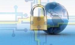Первый в России Музей криптографии откроется в 2021 году