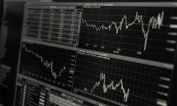 Почти все сегменты IT-рынка в 2020 году окажутся «в минусе» из-за коронавируса
