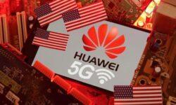 Под гнётом санкций Huawei рассчитывает на процессоры MediaTek и UNISOC