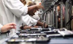 Подъём на рынке ноутбуков вряд ли сохранится в третьем квартале