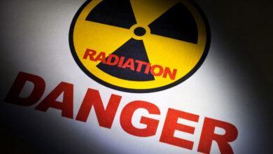 Photo of Радиационные экраны могут быть лёгкими и недорогими