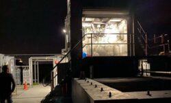 Rocket Lab тестирует новый двигатель HyperCurie для спутниковой платформы Photon Lunar