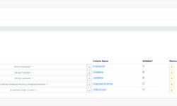 Roslyn & EF Core: конструируем DbContext в runtime