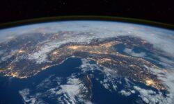 Российская академия наук одобрила создание многоразовой ракеты