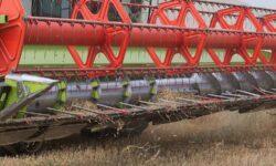 Российская сельхозтехника переходит на систему беспилотного управления
