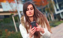 Рынок смартфонов в регионе EMEA ожидает сильнейшее падение в истории