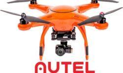 Рынок США закроется для дронов DJI: компания проиграла в патентном споре