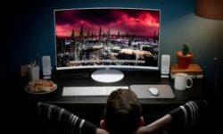 Samsung Display нарастит производство LCD-мониторов из-за увеличения спроса на фоне пандемии