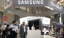 Samsung готовит 50-мегапиксельный 1/1,3″ датчик для камер смартфонов