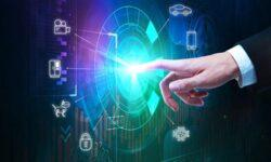 Samsung и Globalfoundries столкнутся с растущей угрозой со стороны TSMC