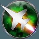 SharpApp 0.33.0 (Windows)