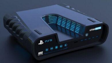 Фото Sony: PlayStation 5 в сто раз быстрее обрабатывает данные, чем PS4