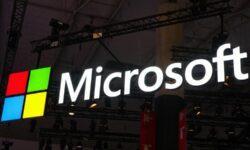 Сотрудники Microsoft смогут работать удалённо до октября