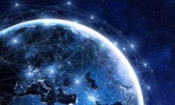 Спутниковый Интернет Starlink поступит на военную службу