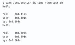 Тормозит Mac OS? — Catalina проверяет любой неподписанный код через интернет при запуске