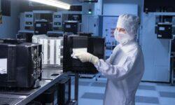 TSMC сделает Америку великой: новому полупроводниковому заводу в США ― быть