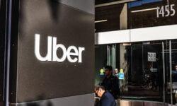 Uber планирует сократить ещё 3000 сотрудников