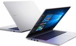 Утечка раскрыла основные характеристики Xiaomi RedmiBook на чипах AMD Ryzen 4000
