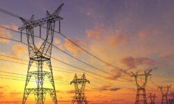 В Китае начали прокладывать самый длинный в мире сверхпроводящий кабель