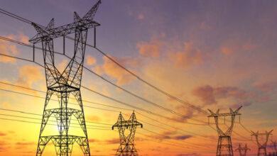 Photo of В Китае начали прокладывать самый длинный в мире сверхпроводящий кабель